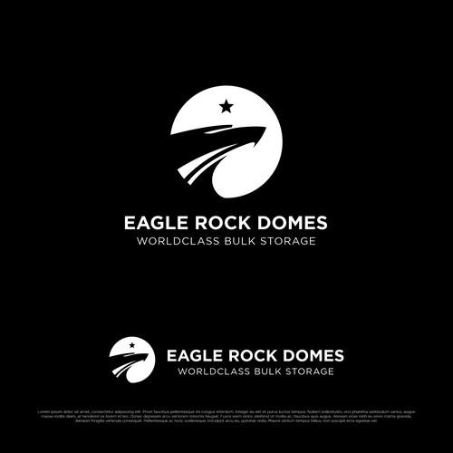 Eagle Rock Domes