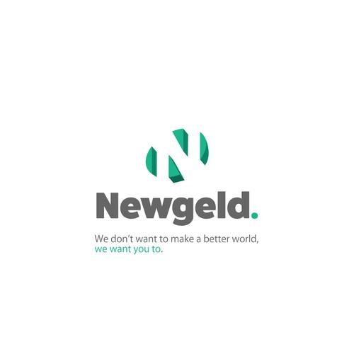 Newgeld Identity