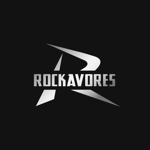 Rockavores Logo