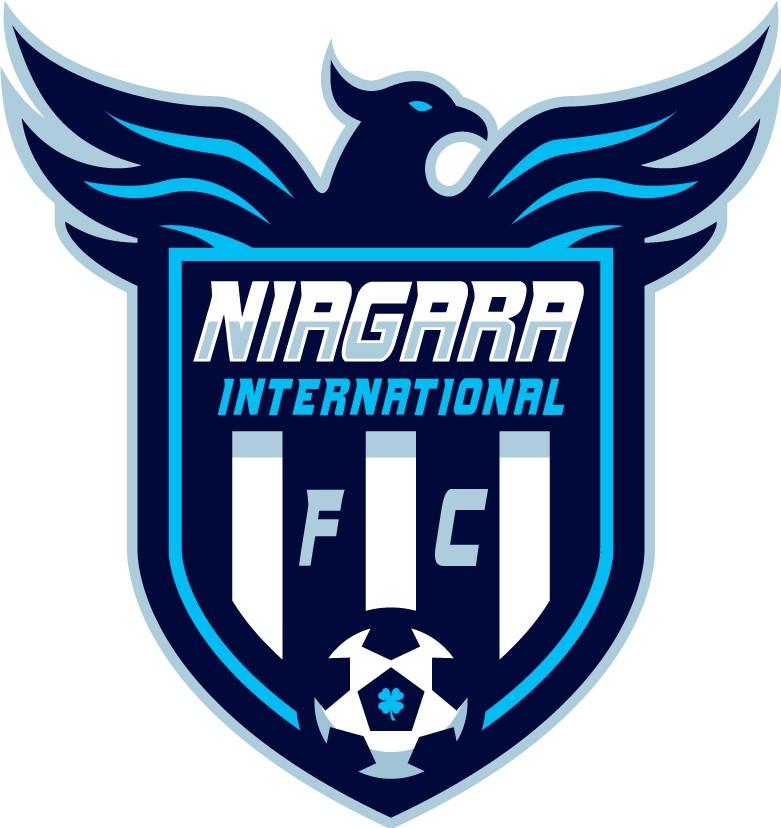 New Soccer club needs new visually stunning logo