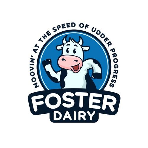 Foster Dairy