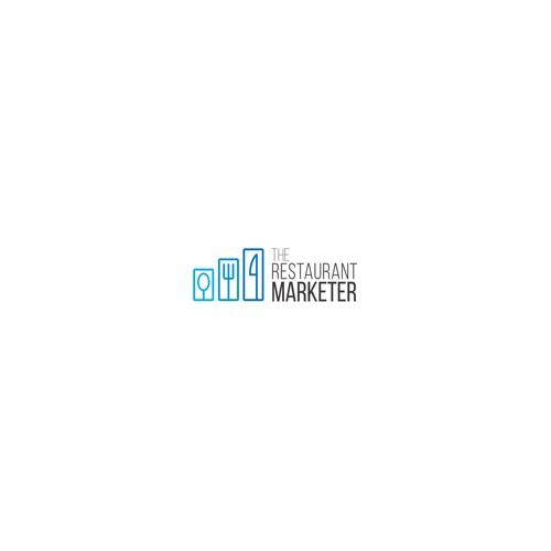 RestaurantMarketer