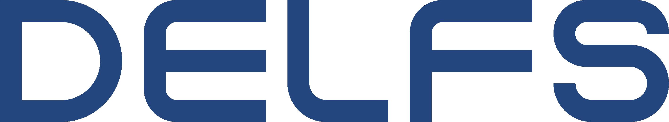 Wir brauchen ein moderneres Logo, dass zu unseren intelligenten Softwarelösungen passt