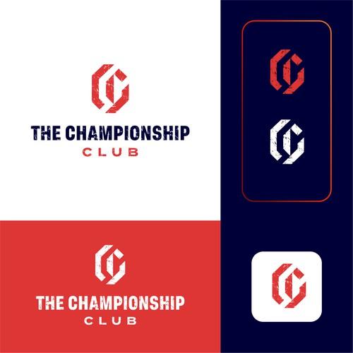 The Championship Club