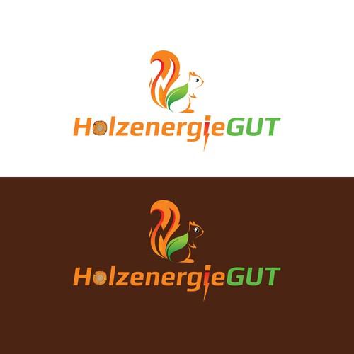Holzenergie Gut