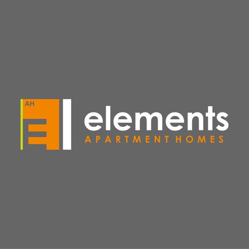 Elements Apartment Homes