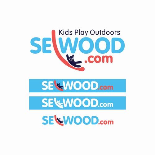 selwood.com