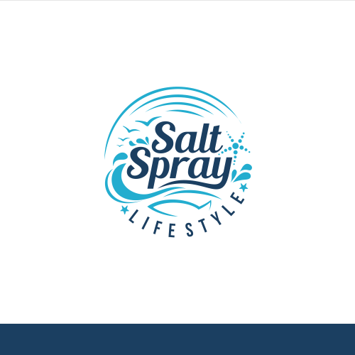 Logo for LifeStyle