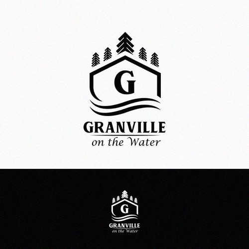Granville On The Water