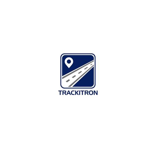 trackitron