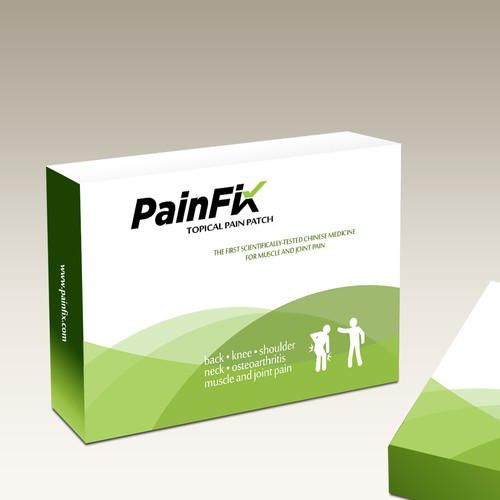 PainFix