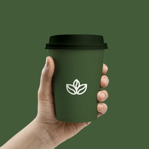 Cam coffee