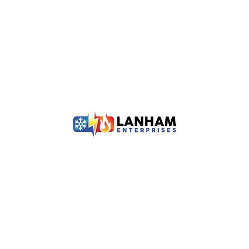 lanham enterprises