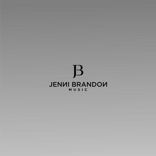 JENNI BRANDON