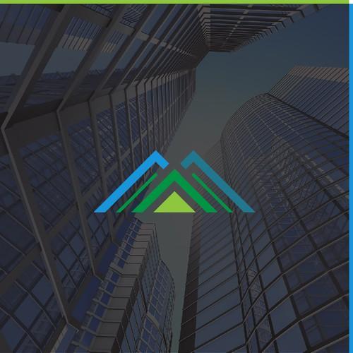 Logo for Residential Mortgage Lending