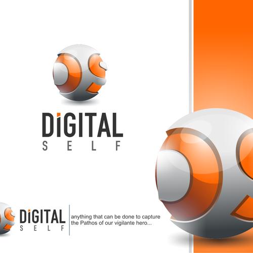 Avatar for Digital Self