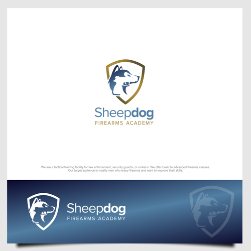 Sheepdog Firearms