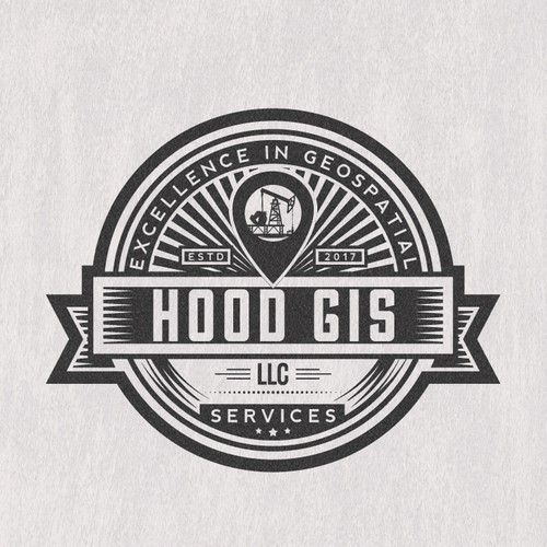 Hood GIS, LLC