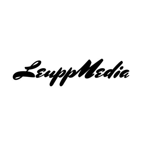 LeuppMedia