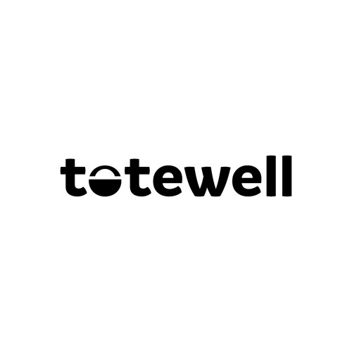 Totewell