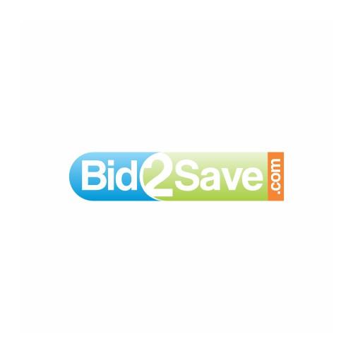 Create the next logo for Bid2Save