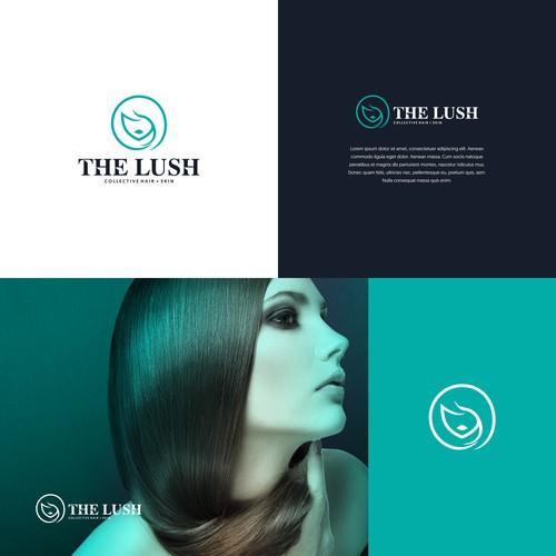 THE LUSH
