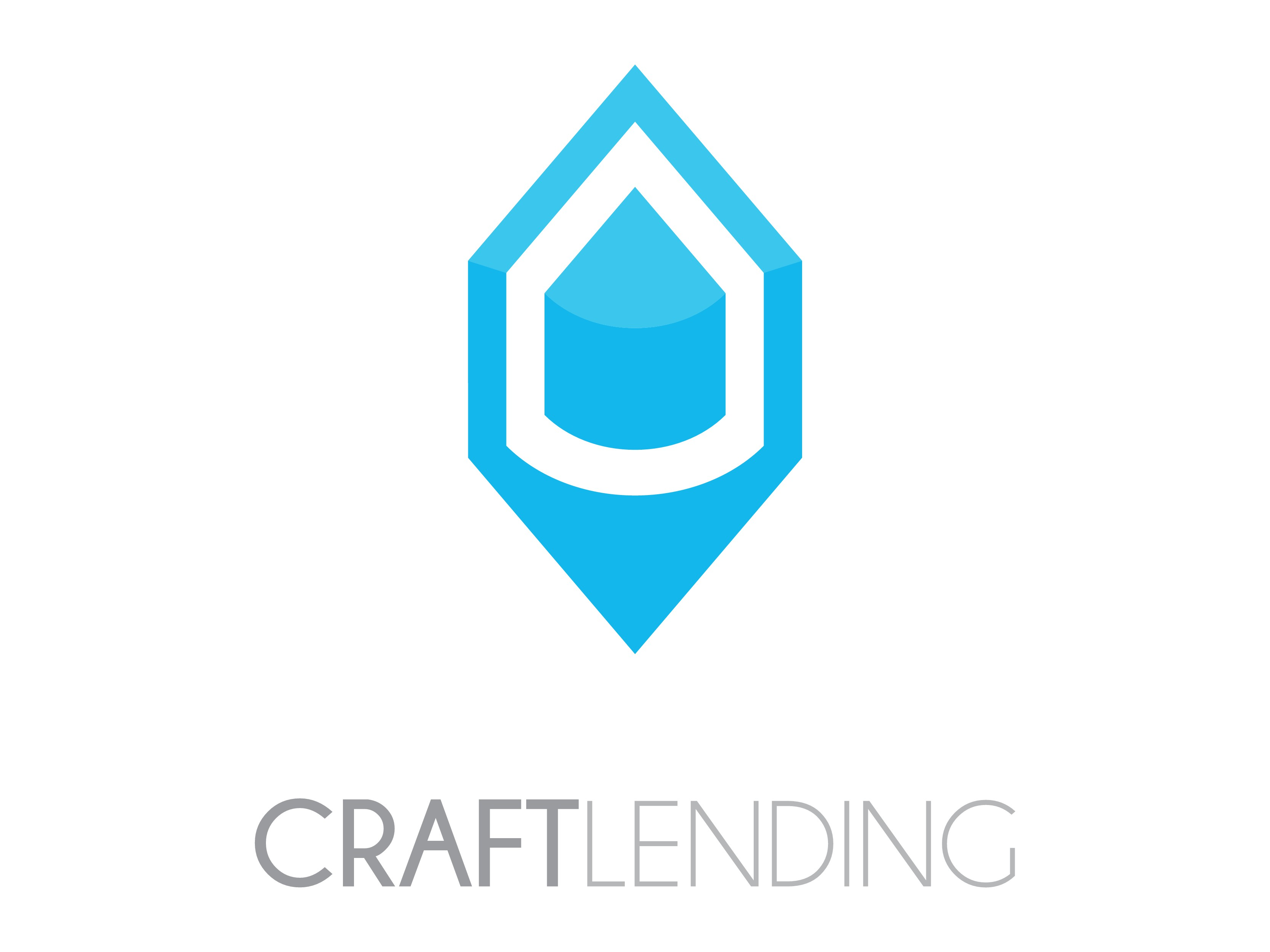 Show us how to visualize Craft Lending