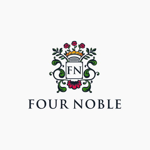 Four Noble needs you.
