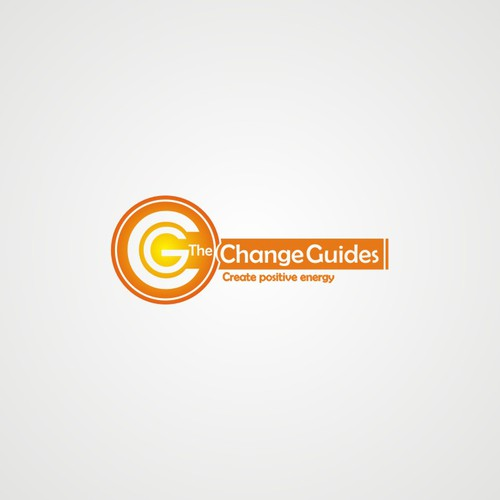 The Change Guides