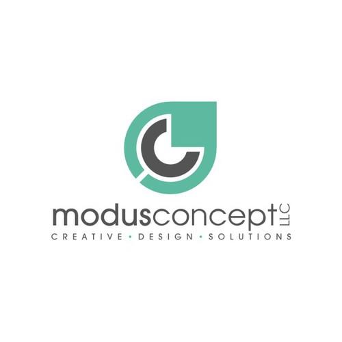 Modus Concept LLC