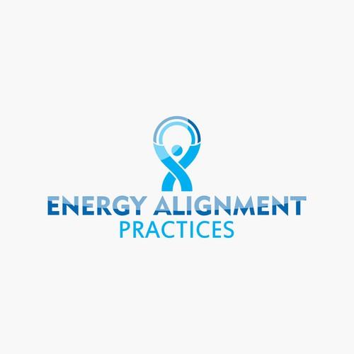 energy aligment