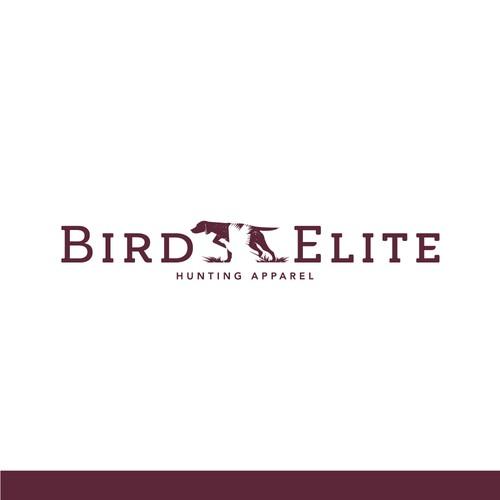 Bird Elite Hunting Apparel