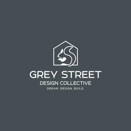 Grey Street Design Collective