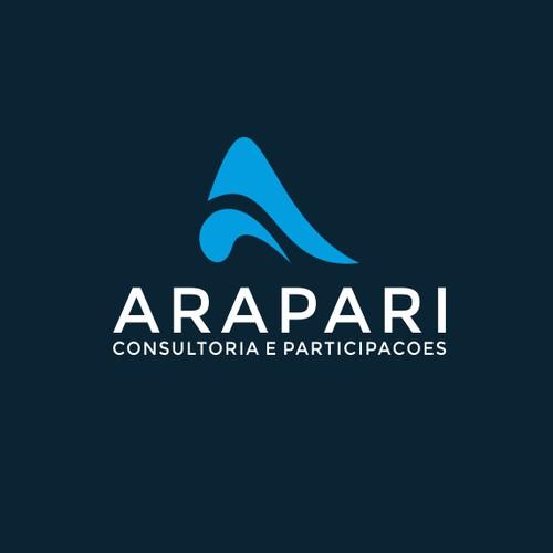 ARAPARI