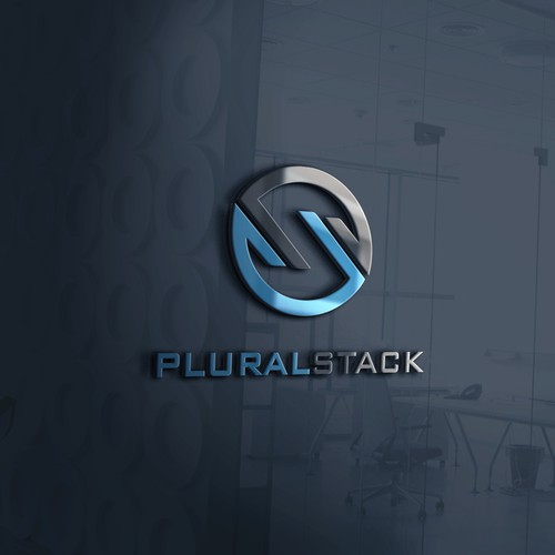 PLURALSTACK