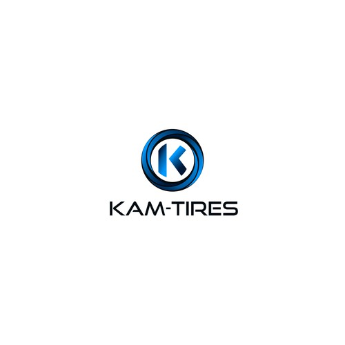 KAM-TIRES