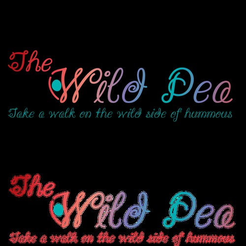 The Wild Pea - Be a part of the next big name in the food industry