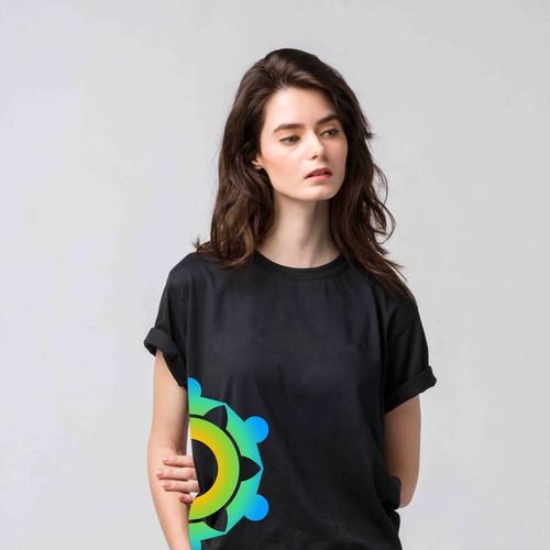 T-Shirt | Shirt | Logo | T-Shirt Design | Shirt Design | T-Shirt Logo | Shirt Logo