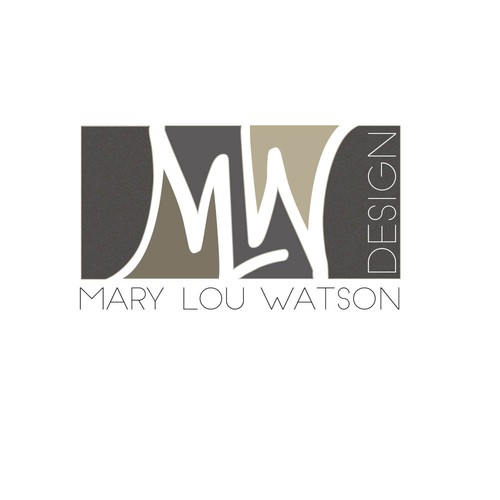Sophisticated, modern, edgy logo to sell fabric prints