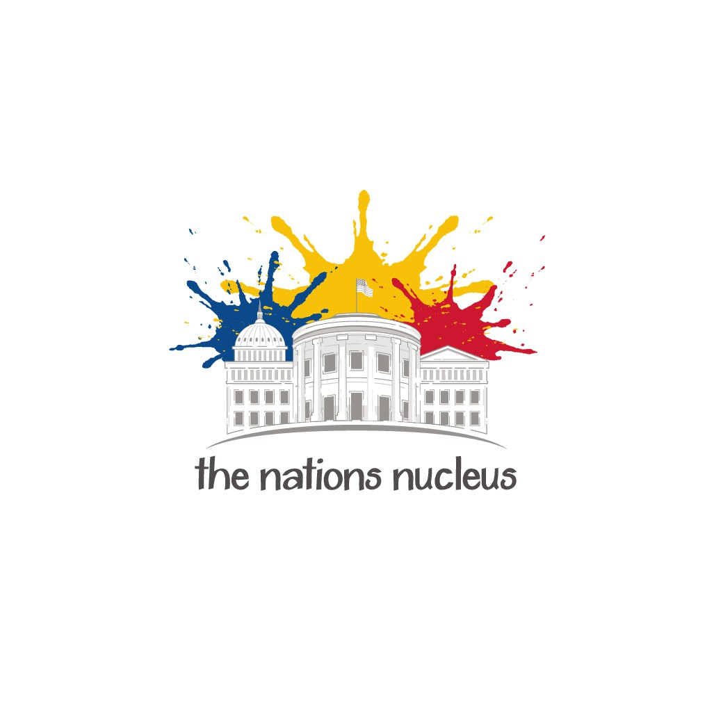 Be a part of The Nations Nucleus!!!!