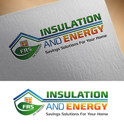 INSULATION AND ENERGY