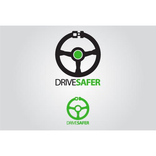 Drive Safer