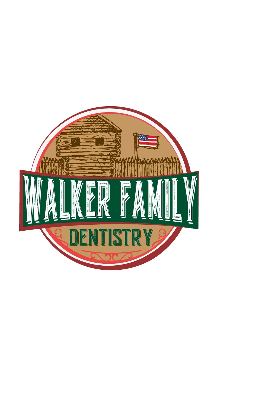 Oklahoma dental office logo needs help!