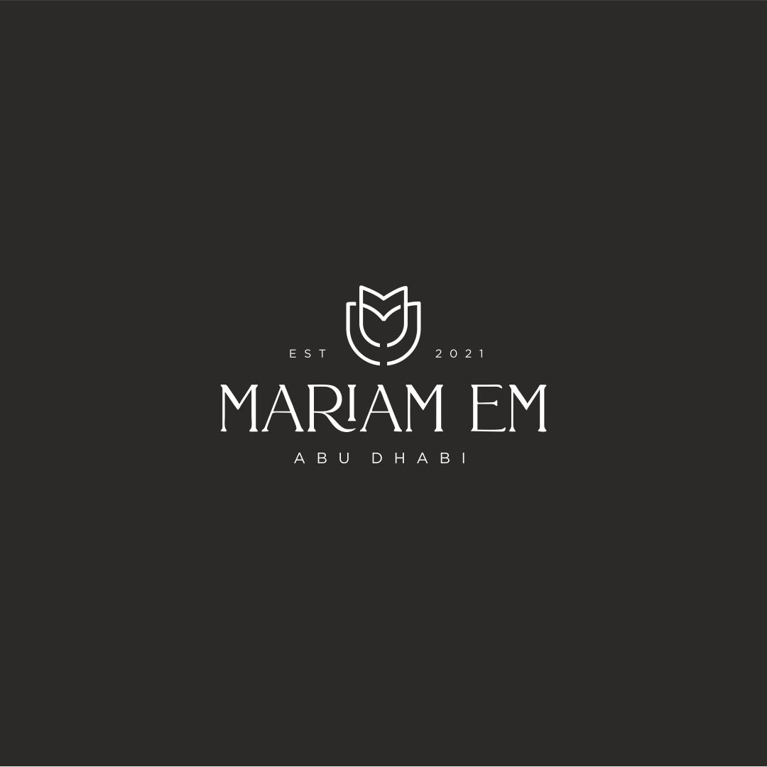Need a luxurious logo for a natural skincare line