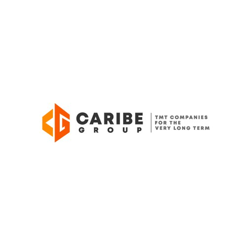 Caribe Group Logo