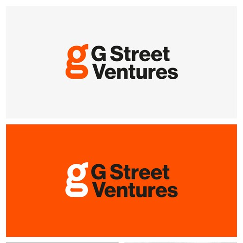 Estate Investment Company