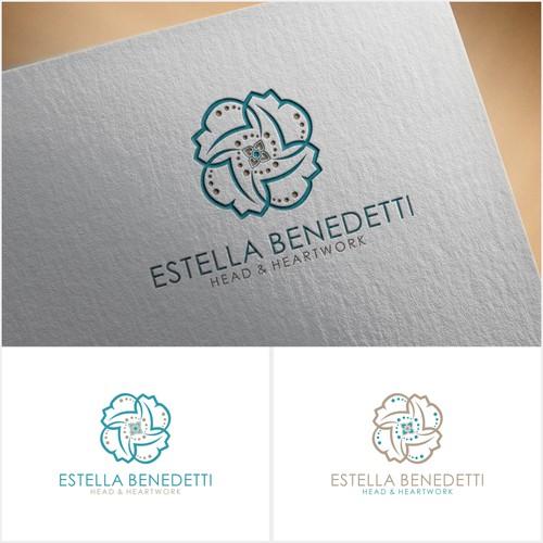 Estella Benedetti