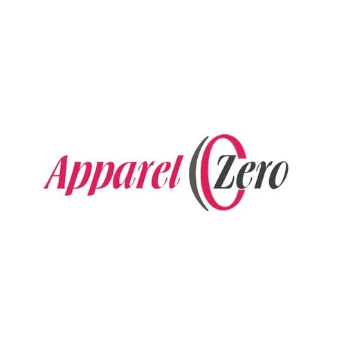logo for ApparelZero