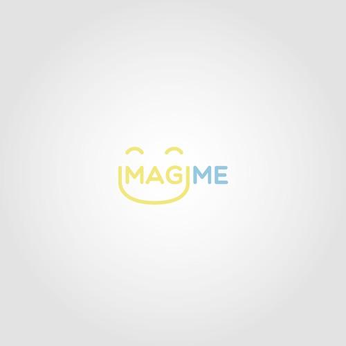 IMAGIME