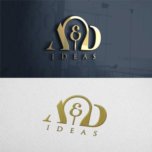 A&D ideas